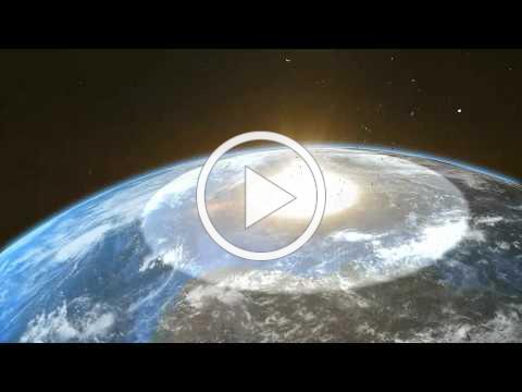 Phobos: Mayan Fear Trailer - Domain Part 3 - Steve Alten