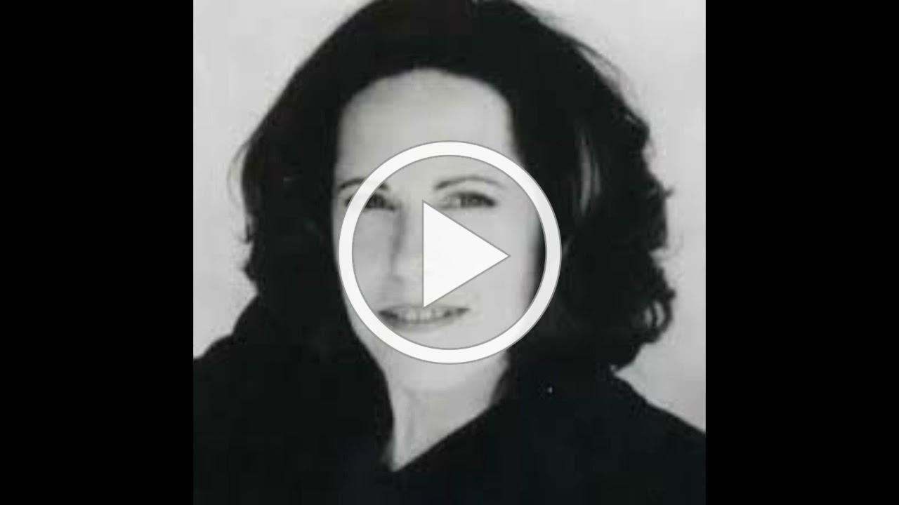 Connie Zweig - interview