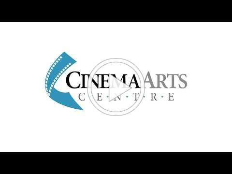 Cinema Arts Centre Imagine Awards Video