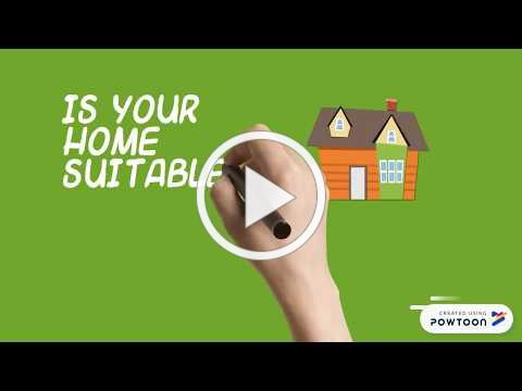Video Series Episode 2: Is Your Home Suitable for Solar?
