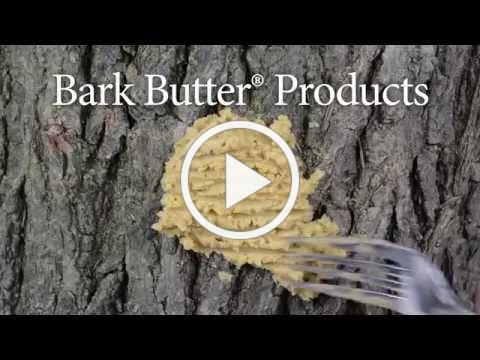 How Cool Is That! - Bark Butter Products