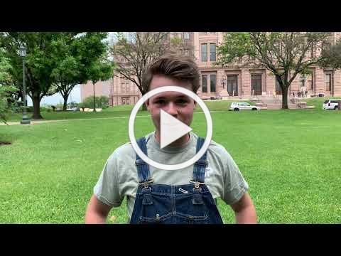 ASP Stock Sale Testimonial - Tom