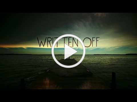 Written Off - Trailer