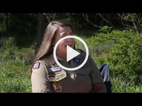 Scouts BSA Summer Camp Update
