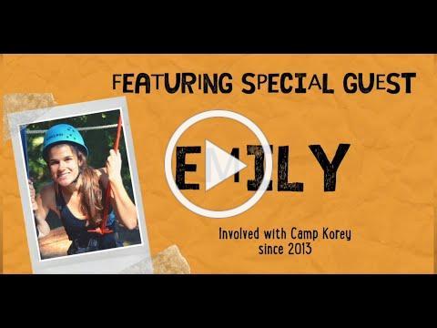 Emily Heart Full Interviews