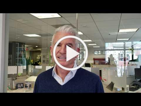 """Don Neal, CEO DC Based 360 Live Media """"Talking Business"""" #349"""
