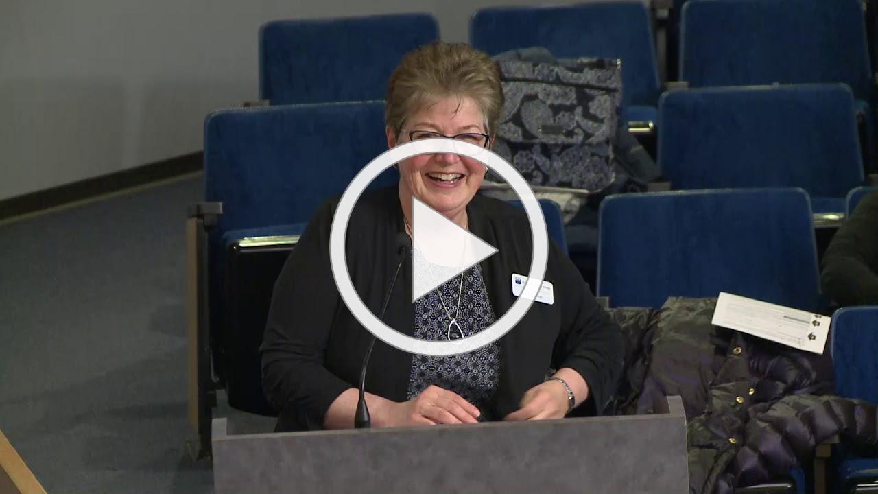 Livonia City Council Study Meeting - January 27, 2020