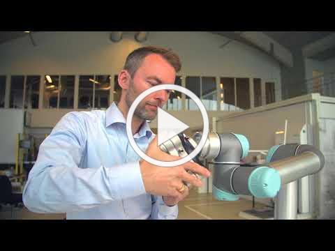 Unboxing | Purple Robotics