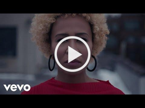 Emeli Sandé - Sparrow (Official Video)