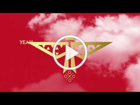 Dalton Harris - No More Will I Roam | Official Lyric Video