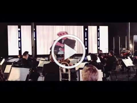 MISO on Microsoft Reimagine Latinamerica - creating the music