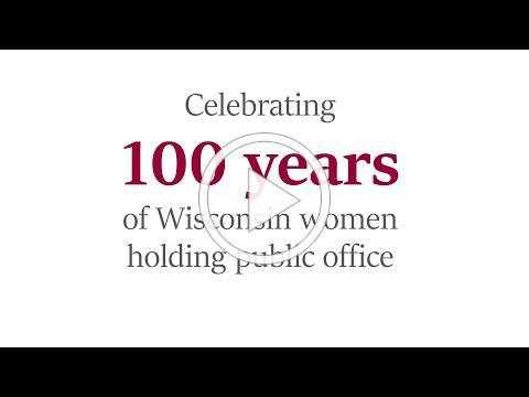 Women's Council Trailer