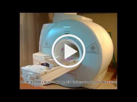 KOOLJET Industrial & Commercial Refrigeration Systems