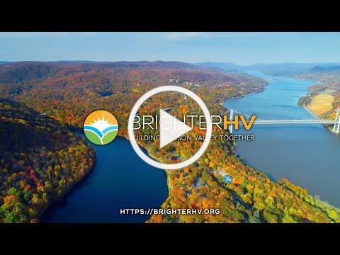 BrighterHV Commercial