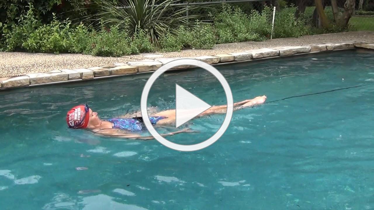 Pool Stretch Cord 3