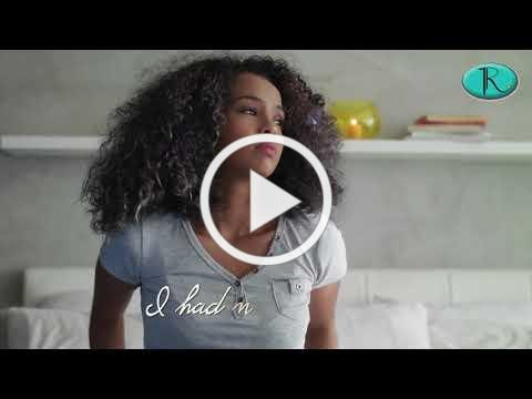 "Rhonda Towns - ""Walking in Your Wonderful Light"" (Official Lyric Video) 2021"