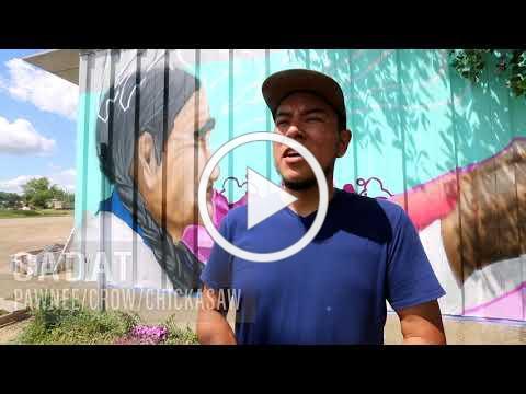 RedCan 2018 Documentary (8 min)
