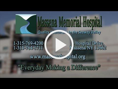 Massena%20Memorial%20Hospital%20Welcome%20Video