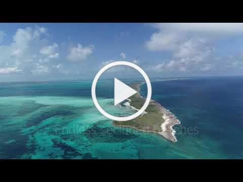Sail the Bahamas with Cruise Abaco
