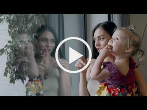 People's United Bank HOME TV Spot