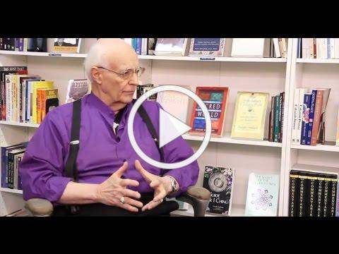 The Meaning of Metaphysics as Defined by Founder Dr. Paul Leon Masters