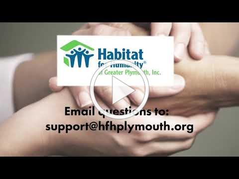 Habitat Here and Now: Covid-19 Rent Relief