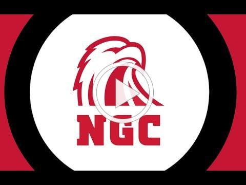 Journey to the NGC