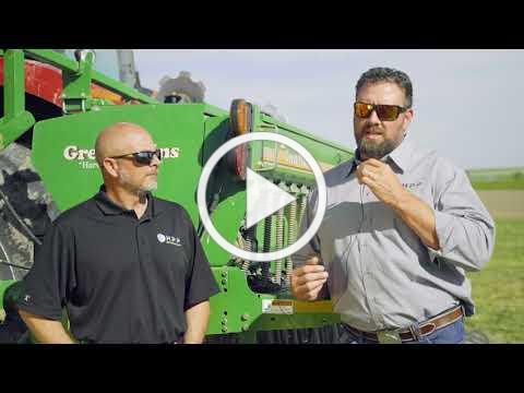 GreenTree Ag Planting RoughCut 3