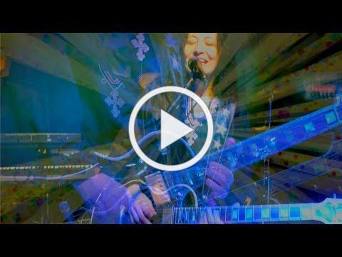 Eljuri - Resiste (Vibe Video)