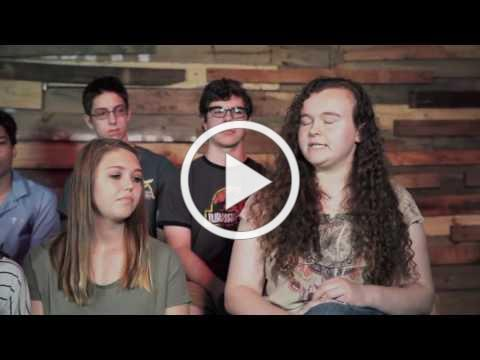 Shandon Youth 2017 Video