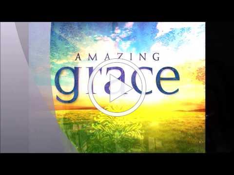 Amazing Grace Tom Lucia & Jonathan Casas