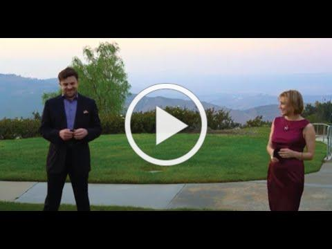 Michael Christie and Natalia Staneva welcome you to the New West Symphony's 2020-21 Season