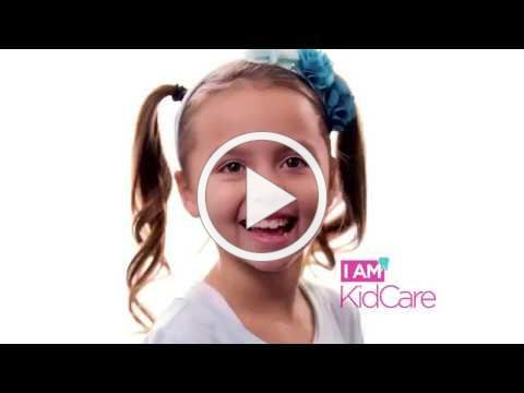 Florida KidCare Celebrates National Children's Dental Health Month