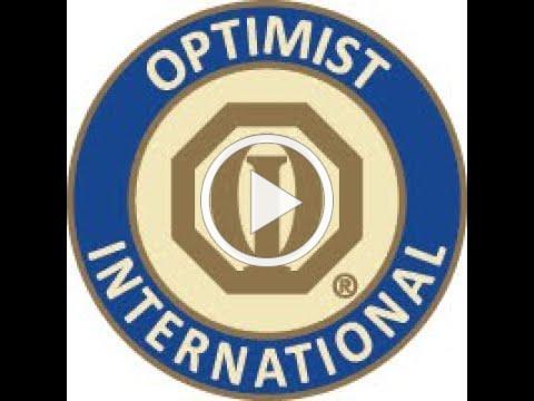 Help the Optimist International Foundation Disaster Relief Fund