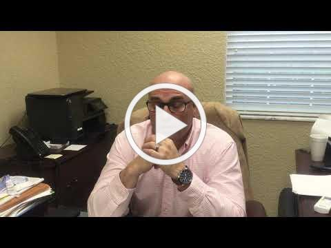 Josh Summers - Feb 2020 Digest video