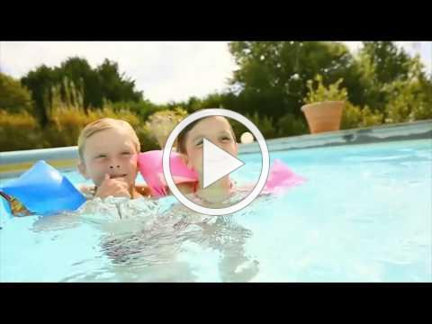 American Academy of Pediatrics Pool and Swimming Safety Tips for Families