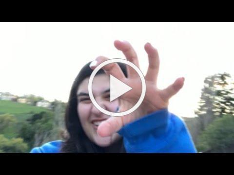 3.27.2020 Video Announcement