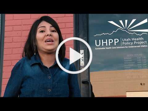 Open Enrollment 2018 Take Care Utah