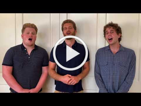 The Platt Brothers - Hodu (live)