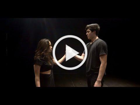 Broken Love of Ours (Official Music Video) Natalie Dean