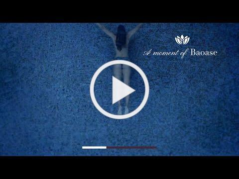 A Moment of Baoase [1/5] - Baoase Luxury Resort
