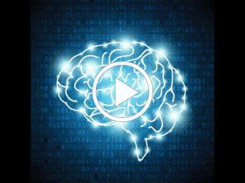 Successful Aging & Your Brain On Demand