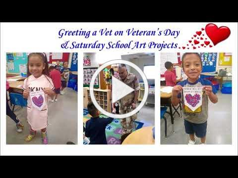 Dool Veterans Day 2019