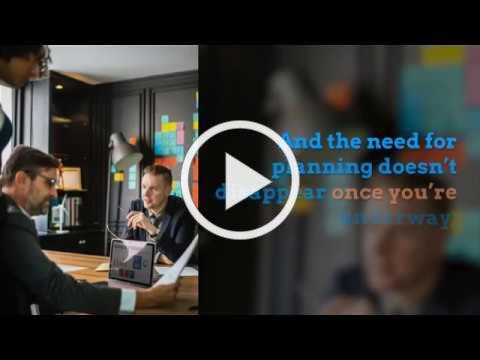 5 Business Myths Debunked by BigIdeasforSmallBusiness com