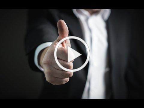 Elite Sales Force Academy promotional video