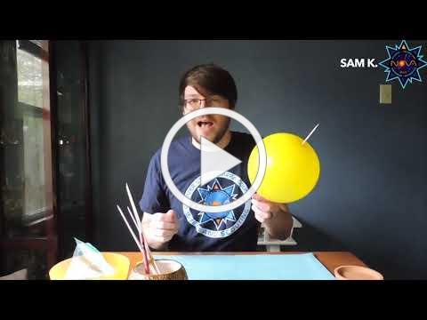 Episode 5 Polymer Tricks