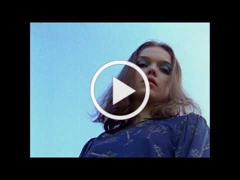Golden Harvest/ Lone Deer Laredo/ Official Film