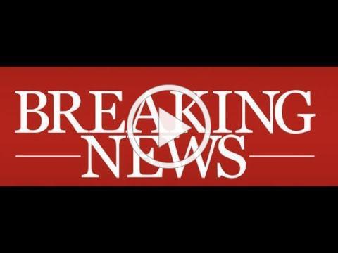 "Breaking News: ""Germany Man Runs 30 People Over 4 Dead"""