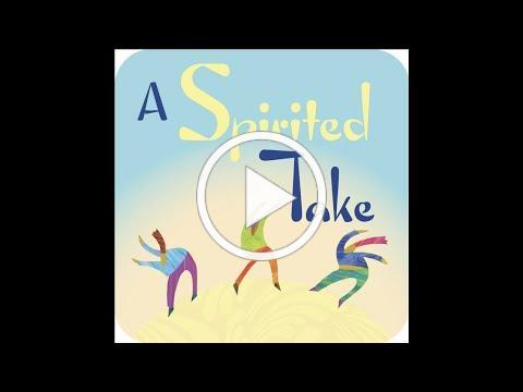 """Spirited Take - Episode 5 """"Hope"""""""