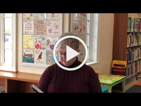Osterville Village Library First Chapter Friday, 'All Thirteen' by Christina Soontornvat